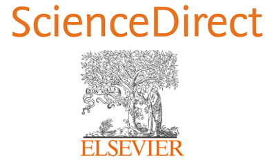 science direct image