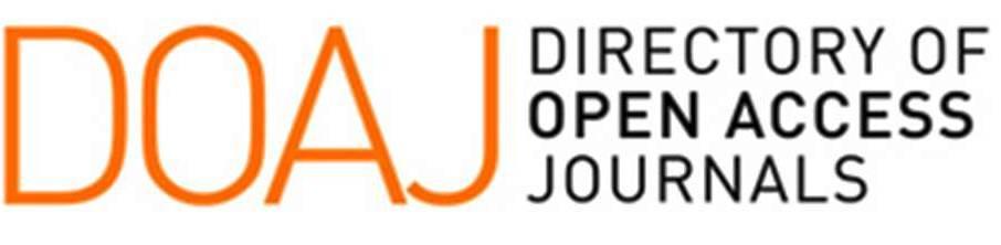 Resultado de imagem para directory of open access journals